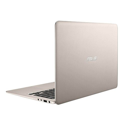 ASUS Laptop Inspire