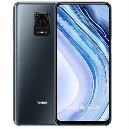 Smart Phone-9