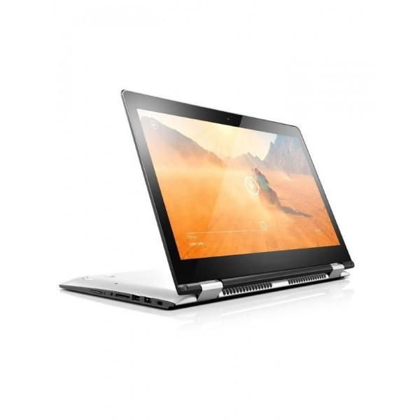 Dell Laptop-1