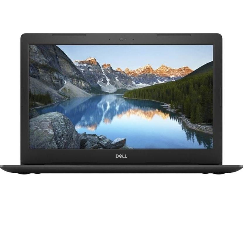 Dell Laptop-7