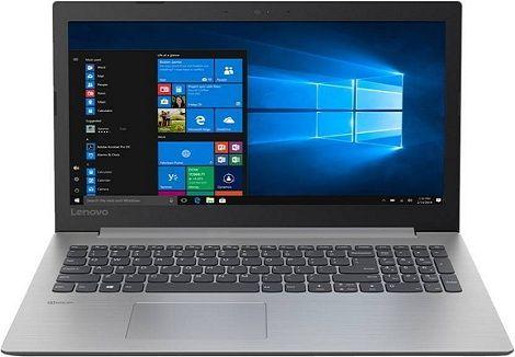 Lenovo Laptop-8