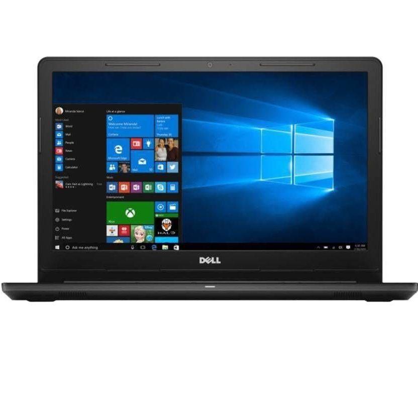 Dell Laptop-4