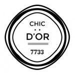 Chic Dor