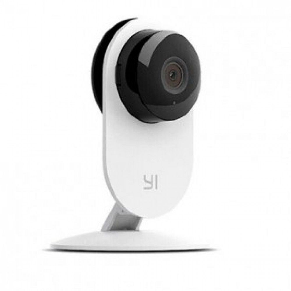 HD Pro Webcam C910 with Voip Equipment