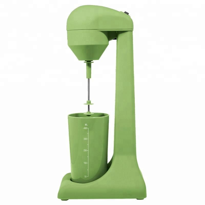 Electrical Home Appliances Stand mixer kitchen