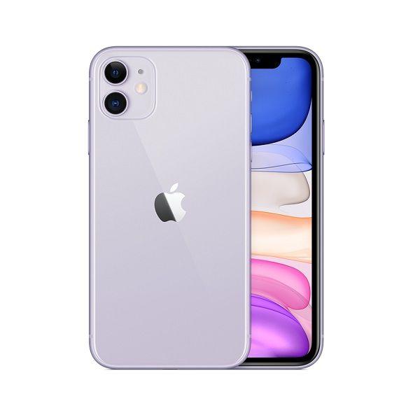I-Phone-7s