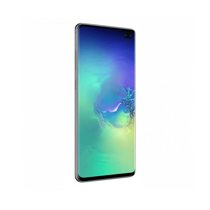 Smart Phone-2