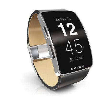 Smart Watch-6