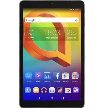 Tablet-8