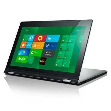 Dell Laptop-2
