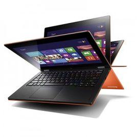 New Aqua Laptop